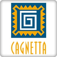 LOGO_UFF._CAGNETTA