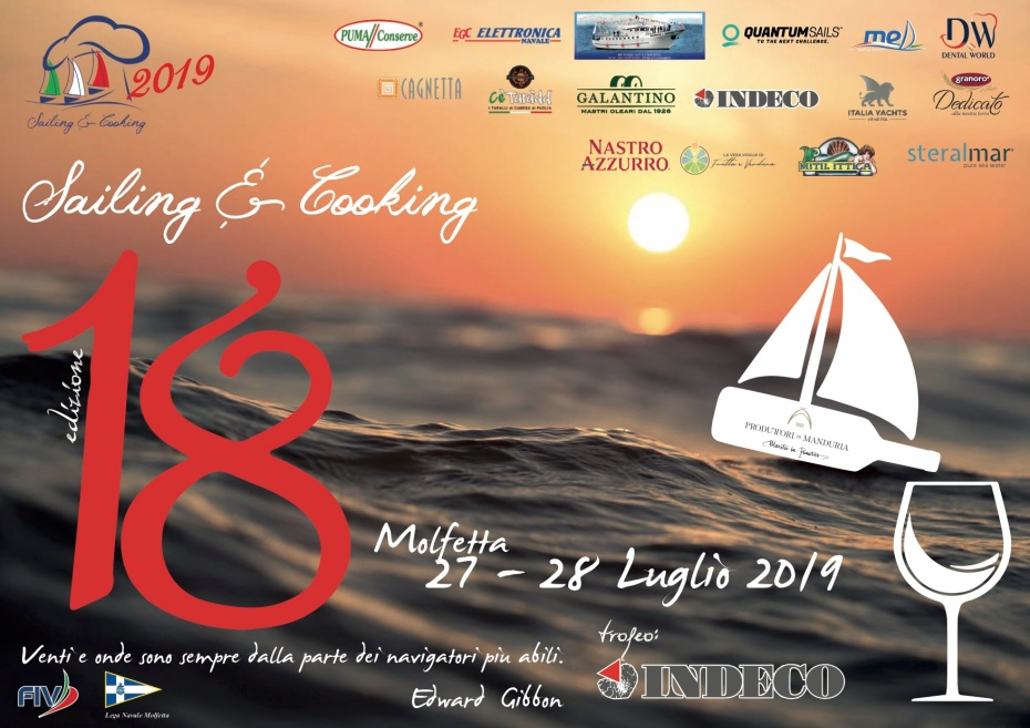 Locandina_Sailing_&_Cooking_2019_compressed(1)